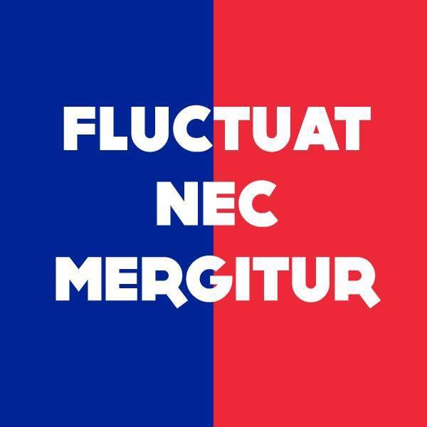 fluctuatnecmergitur